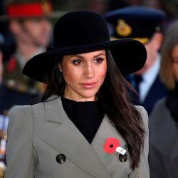 files-us-britain-royal-wedding-father