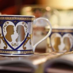 the-la-cottage-where-meghan-learned-to-take-tea-with-the-queen