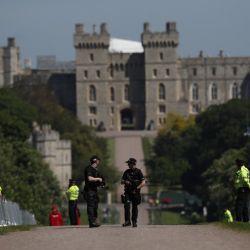 britain-us-royals-wedding-security