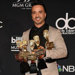 2018-billboard-music-awards-press-room