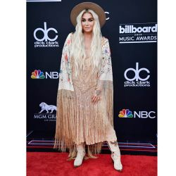 2018-billboard-music-awards-arrivals