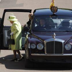 britain-us-royals-wedding-guests