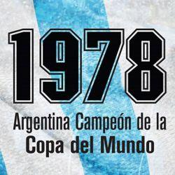 1978,-ARGENTINA-CAMPEÓN-DE-LA-COPA-DEL-MUNDO