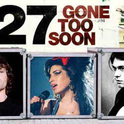 27_-GONE-TOO-SOON