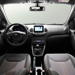 3-interior-ka-freestyle