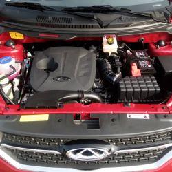 6-chery-tiggo-2-motor