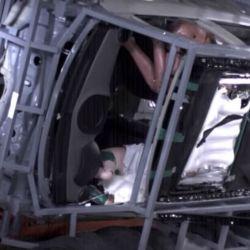 Airbags_salvan_vidas_57024721(1)