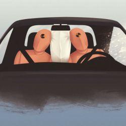 Airbags_salvan_vidas_57024721(3)