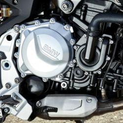 BMW_F 750 GS_020