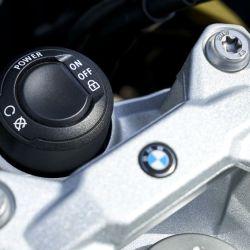 BMW_F 750 GS_025