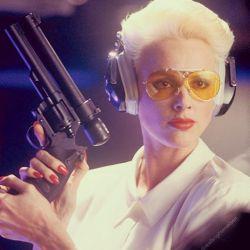 Brigitte Nielsen (5)