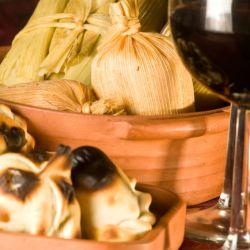 Gastronomía Regional - Eliseo Miciu (4)