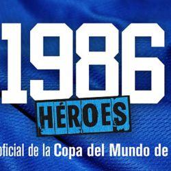 HÉROES_-EL-FILM-OFICIAL-DE-LA-COPA-DEL-MUNDO-DE-1986