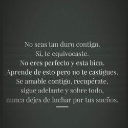 Juan Cruz Sanz - mensaje (2)