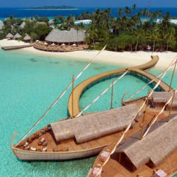 Las_Maldivas_un_dest_56202821(8)