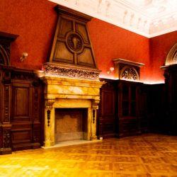 Palacio Piccaluga 3