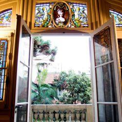 Palacio Piccaluga 4