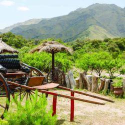 Vista desde el restaurant de montaña No Tire Godoy Merlo_2017_05