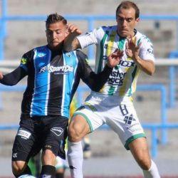 Almagro Aldosivi final ascenso_20180504
