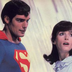 christopher_reeve_y_margot_kidder_superman