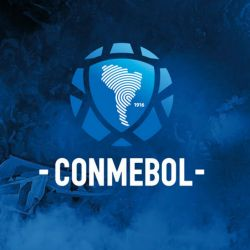 Conmebol_20180504