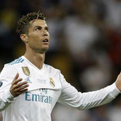 Cristiano Ronaldo_20180526