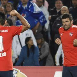 Independiente_20180517