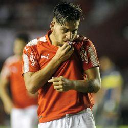 Independiente_20180524