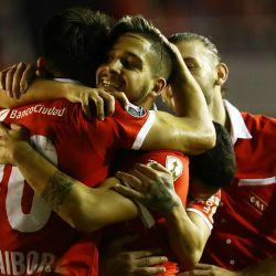 Independiente Lara ok_20180524