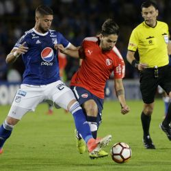 Independiente Millonarios 1_20180517