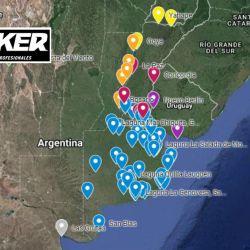 mapa-pique-1105-990