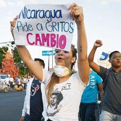nicaragua-cambio