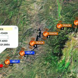 spot-google-map1