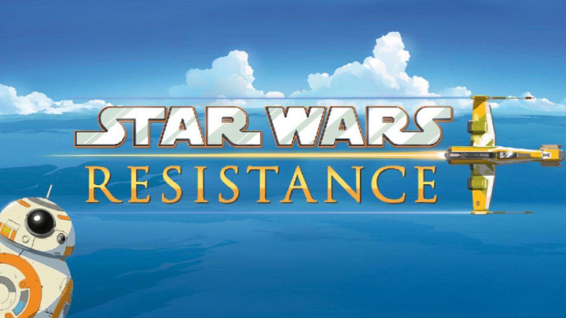 001-star-wars-resistance