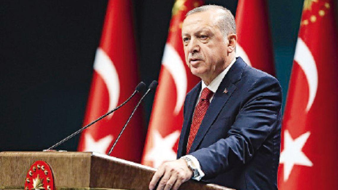 002-erdogan-gaza