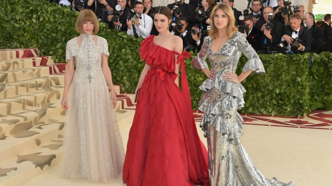 heavenly-bodies-fashion-amp-the-catholic-imagination-costume-institute-gala-arrivals