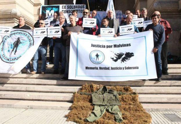 Reclaman al Estado colombiano un plan integral de búsqueda de desaparecidos