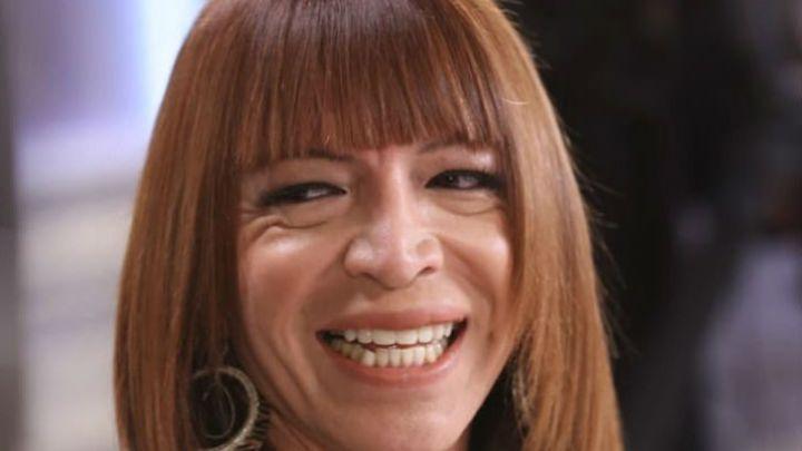 Celebrity astral: qué dicen los astros de Lizy Tagliani