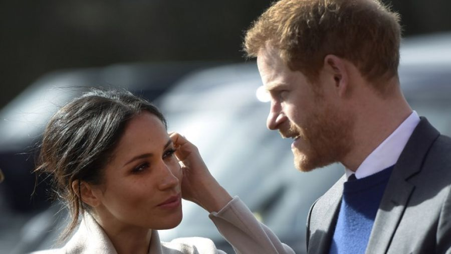 files-britain-us-royals-wedding-wallis-markle