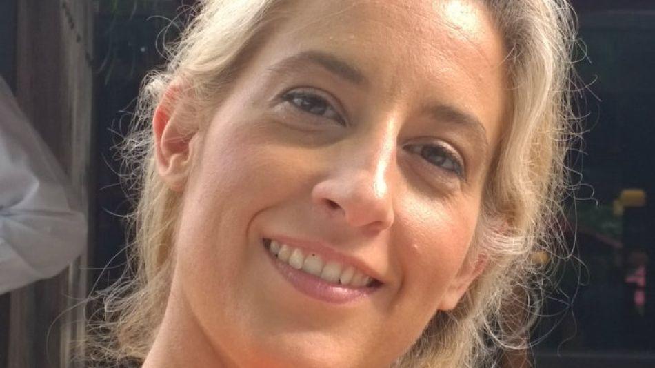 Marina Carbajal