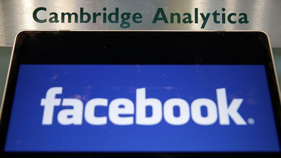 cambridge-analytica-facebook-05022018