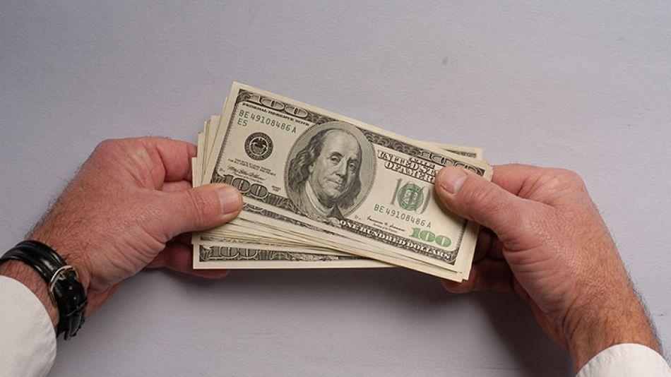 cotizacion-dolar-05032018