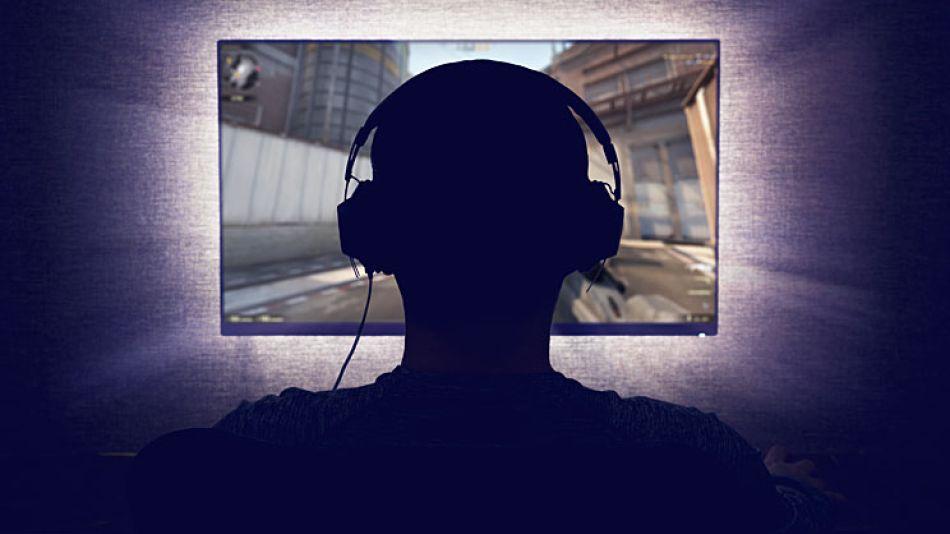 0511_gamer_videojuego_shutterstock_g.jpg