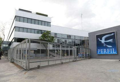 edificio perfil 05122018