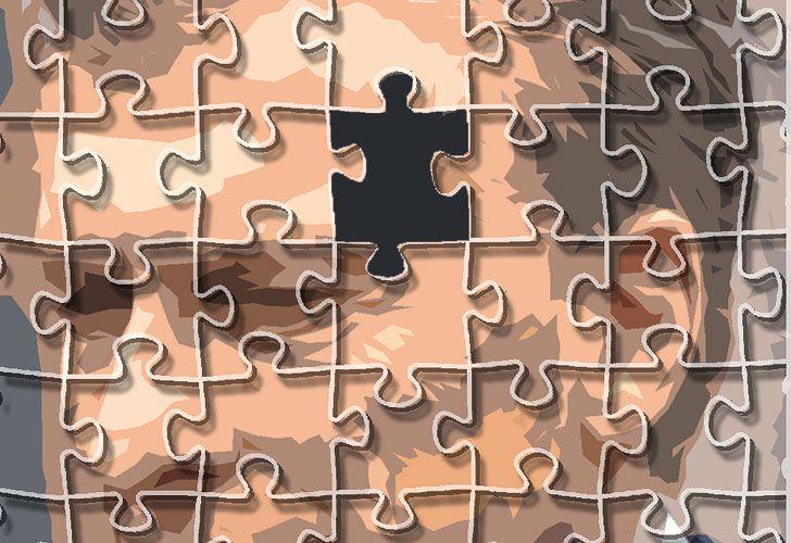 20180513_1307_economia_puzzle-mauri