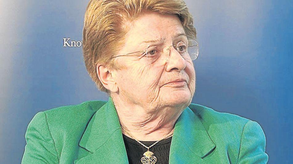 20180513_1307_politica_Anne-Krueger