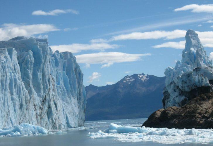 inventario de glaciares 20180515