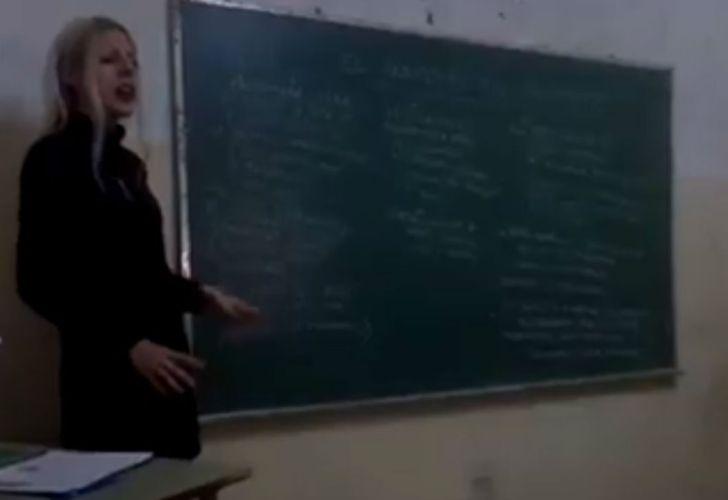maestra nazi 15052018