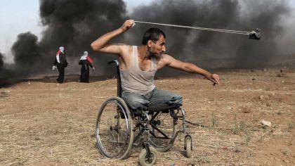 pakistan hombre sin piernas 05162018