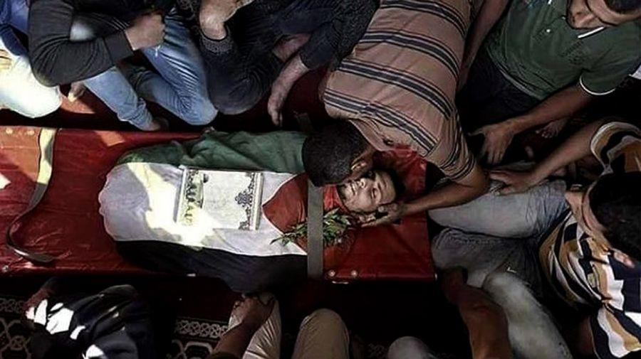 palestino 05162018